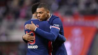 """Ah la Ligue 1. Ses 0-0 où les deux équipes se sont """"neutralisées"""", ses déboires en coupes européennes, ses luttes irrésistibles pour le maintien ou le milieu..."""