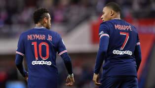 Le Paris Saint-Germain enchaîne. Ce dimanche soir, les Parisiens se sont imposés 2 buts à 0 sur la pelouse du Stade de Reims . Une troisième victoire de suite...