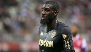 Le Paris Saint-Germain vise plusieurs milieux de terrain pour le mercato estival et en a fait son poste prioritaire pour cet été. De nombreux joueurs sont...