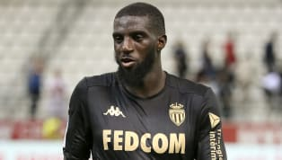 Chelsea are prepared to lower their asking price for midfielder Tiemoué Bakayoko to £20m to help facilitate a move to AC Milan this summer. Bakayoko was...