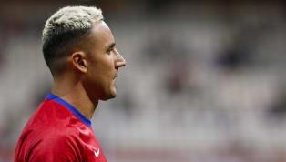 Le PSG s'est incliné (1-2) en Ligue des Champions, mardi soir, tout comme le Real Madrid (2-3) ce mercredi soir. Keylor Navas, portier de Paris, n'a...