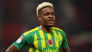 West Ham United winger Grady Diangana could be allowed to spend another year on loan at West Bromwich Albion if his parent club avoid relegation from the...