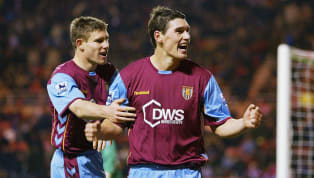 One city, two clubs, two excellent sets of players over the years. Birmingham and Aston Villa may not have been top flight regulars over the past few seasons,...