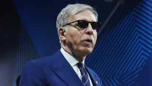 Arsenal owner Stan Kroenke has made more money available to the club to help ease the financial impact of the coronavirus crisis, which has caused significant...