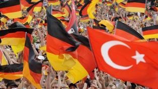 UEFA Uluslar Ligi'nde 11 Ekim'de Rusya 14 Ekim'de ise Macaristan ile karşılaşacak olan A Milli Futbol Takımımız, bu maçlar öncesinde Almanya ile hazırlık maçı...