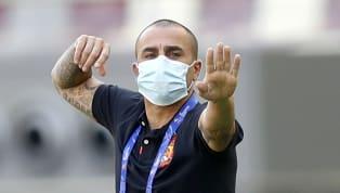 L'ex difensore e attuale allenatore Fabio Cannavaro,ha parlato alCorriere della Sera, dicendo la sua sui temi più rilevanti della nostra Serie A. L'ex...