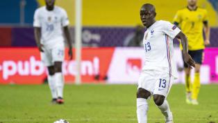 La France reçoit la Croatie mardi à 20h45 au Stade de France pour le compte de la deuxième journée de la Ligue des Nations. Compos probables, dilemme...