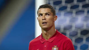 Cristiano Ronaldo è entrato nella storia del Portogallo realizzando la rete numero 101 in occasione del match contro la Svezia. Il fuoriclasse della Juventus...