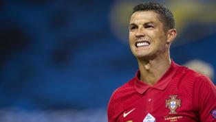 Na vitória de 2 a 0 de Portugal sobre a Suécia, nesta terça-feira, pela Liga das Nações, Cristiano Ronaldo se tornou o primeiro jogador europeu a ultrapssar a...