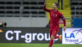 Rangkaian pertandingan UEFA Nations League kembali berlanjut. Terdapat beberapa laga yang berlangsung pada Selasa (8/9) dan Rabu (9/9) dini hari WIB....
