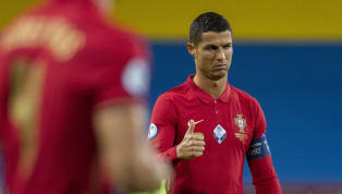Cristiano Ronaldo continua a collezionare record e lo fa, nello specifico, con la maglia della Nazionale portoghese: il fuoriclasse della Juventus, tornato in...
