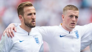 News For the first time since the astonishing game at Euro 2016, Iceland and England face off on Saturday as both teams kick off their Nations League...