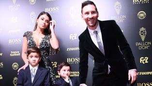 Spekulasi terkait masa depan megabintang Barcelona, Lionel Messi menjadi salah satu hal yang cukup menyita perhatian publik setidaknya dalam satu pekan...