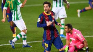 Lionel Messi sigue aumentando su entramado empresarial y lo hará con la apertura de un nuevo hotel en la estación de esquí de Baqueira Beret. Según Mundo...