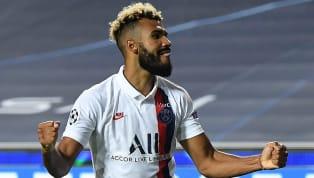 Arrivée à la grande surprise au Paris Saint-Germain lors de l'été 2018 en provenance du club anglais de Stoke City, Eric Maxim Choupo-Moting a, dès son...