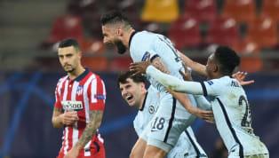 Ce mercredi (21), le FC Porto accueille Chelsea pour le quart de finale aller de la Ligue des Champions. Cette rencontre est délocalisée à Séville à cause du...