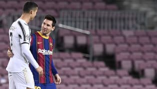 O astro Lionel Messi concedeu uma longa entrevista ao jornalista e apresentador espanhol Jordi Évole, do Canal La Sexta, no último domingo (27). E, em um dos...