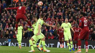 Georginio Wijnaldum đang là một trong những mục tiêu chuyển nhượng của Barcelona trong mùa hè này, và Liverpool cũng vừa chốt giá bán cầu thủ của mình. Hàng...