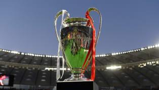 Die Champions League ist der prestigeträchtigste Wettbewerb auf Klubebene und existiert in ihrer heutigen Form seit 1992. Zuvor war die Königsklasse als...
