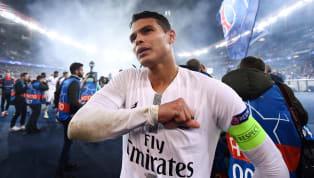 Yakın tarihin en önemli stoperlerinden biri olan Thiago Silva, 20 yıllık profesyonel futbol kariyerinde karşılaştığı en zorlu 10 rakibi belirledi. Thiago...