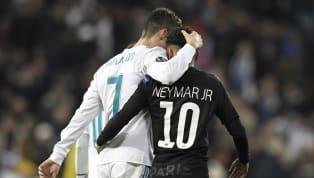 Si Leo Messi finalmente abandona el FC Barcelona su marcha será el gran acontecimiento del siglo en LaLiga y en el fútbol mundial. Pero antes que el argentino...