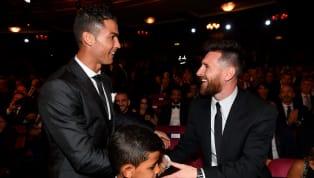 Los mejores futbolistas de la actualidad son idolatrados. El buen hacer con la pelota les ha convertido en los héroes de muchos niños que sueñan con ser como...