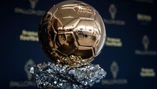 France Football ha decidido retirar el Balón de Oro esta temporada. La revista francesa considera que, tras la pandemia, los jugadores no han competido con...