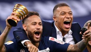 Atalanta akan menghadapi Paris Saint-Germain di babak perempat final Liga Champions 2019/20 pada Rabu, 12 Agustus dini hari WIB. Laga ini merupakan pertama...