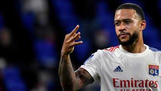 Le choc de la Ligue 1 ce dimanche (21h) verra s'affronter l'Olympique Lyonnais et l'AS Monaco. Un rendez-vous importantissime pour les deux équipes au coude à...