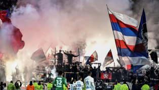 Ce dimanche soir, la Ligue 1 proposera l'un des derbys les plus animés de la planète football : l'Olympique Lyonnais face à Saint-Étienne. Si le choc risque...