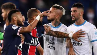 Selon des spécialistes brésiliens en lecture labiale, le défenseur espagnol a bien utilisé des injures racistes envers Neymar lors de son altercation avec le...