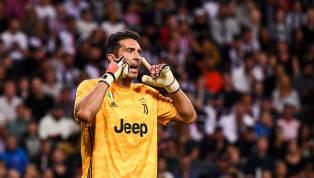 Gianluigi Buffon è pronto per una maglia da titolare per la sfida di Coppa Italia contro la Spal, match in programma domani alle ore 20:45. Ma per il portiere...