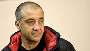 Invité du Super Moscato Show, ce mardi, Mourad Boudjellal n'a décidément pas oublié son projet de rachat de l'Olympique de Marseille. Il y est même allé de...