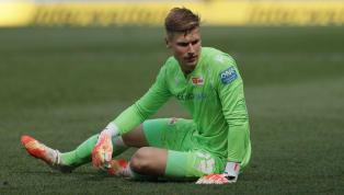 Für den 1. FC Union Berlin durfte Moritz Nicolas im Rahmen einer Leihe lediglich ein Pflichtspiel bestreiten. Deshalb haben sich die involvierten Parteien...