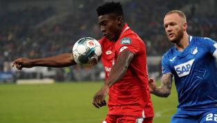 Việc vừa đón Diogo Jota, Liverpool tự tin trong việc đưa các sao trẻ của mình đi học việc, và mới đây có thêm một sao trẻ được đẩy sang Đức để học việc. Ở kỳ...