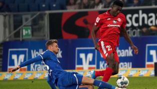 News Der 1. FSV Mainz 05 erwartet am Samstag um 15:30 Uhr die TSG Hoffenheim zum 29. Spieltag der Bundesliga. Beide Mannschaften konnten zuletzt lange Zeit in...