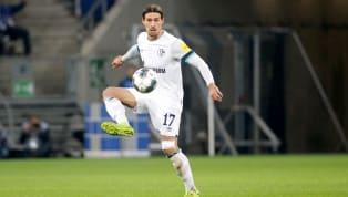 Nach der Transfer-Pleite bei Alexander Schwolow gibt es auch positives von Schalke 04 zu berichten. Benjamin Stambouli steht vor der Vertragsverlängerung bei...