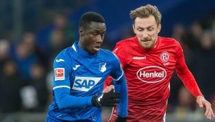News Am Samstag um 15:30 Uhr empfängt Fortuna Düsseldorf die TSG Hoffenheim und hofft auf Punkte im Abstiegskampf. Die Hoffenheimer hingegen sind noch voll...
