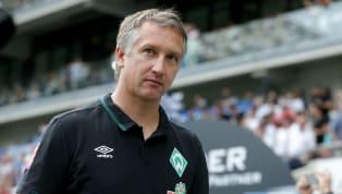 Max Kruse befand sich bereits mit einem Bein beim SV Werder, die Gespräche rund um Milot Rashica verfolgt ein jeder Fan in Echtzeit und schenkt man Sportchef...