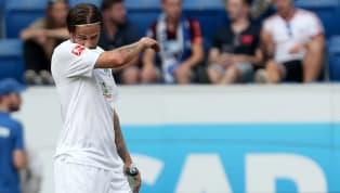 Nach seiner Rückkehr aus Hamburg ist es nicht gut bestellt um Martin Harnik. Bei Werder Bremen soll der Angreifer nicht einmal mehr mit der Mannschaft...