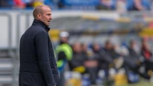 Nach zwei Siegen zum Bundesliga-Auftakt setzte es für die TSG zuletzt zwei Niederlagen in Folge - in der Europa League soll gegen Roter Stern daher mal wieder...