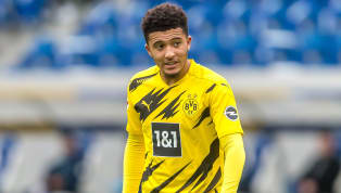 Borussia Dortmund executive Hans-Joachim Watzke has admitted Manchester United got their pursuit of winger Jadon Sancho all wrong this summer. United had...