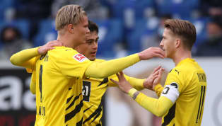 News The group stages of the Champions League kick off on Tuesday evening with 2013 runners-up Borussia Dortmund making the trip Italy to face Lazio. The Serie...
