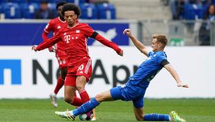 Der FC Bayern geht schon zum Saisonstart auf dem Zahnfleisch. Der ohnehin recht dünn besetzte Kader muss nun auch noch prominente Ausfälle verkraften. David...