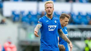 Für Kevin Vogt war das Jahr 2020 enorm wechselhaft. Nach seiner Ausbootung bei der TSG Hoffenheim, schaffte er mit Werder Bremen nur knapp den Klassenerhalt....