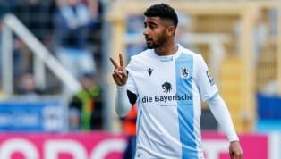 Zweitliga-Meister Arminia Bielefeld hat den nächsten Transfer perfekt gemacht. Von 1860 München wechselt Noel Niemann ablösefrei zu den Ostwestfalen. Der 20...