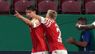 Die Zeiten für Adam Szalai bei Mainz 05 sind schwer. Der 32-jährige Angreifer spielt bei den Rheinhessen auch unter dem neuen Trainer Jan-Moritz Lichte keine...