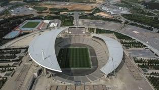 La Champions League podría terminar con los cuartos de final y las semifinales disputándose a partido único, incluyendo la última ronda en la misma sede que...