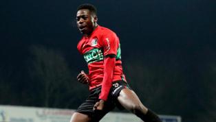 Du mouvement dans le championnat de France. L'AS Monaco serait sur le point de boucler le transfert d'un jeune joueur néerlandais. Selon les informations du...
