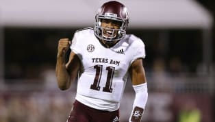 l Week 2 Texas A&M vs Clemson Game Info NCAA College Football Week 2  No. 12 Texas A&M Aggies (1-0, 0-0 Away) vs. No. 1 Clemson Tigers (1-0, 1-0 Home)...